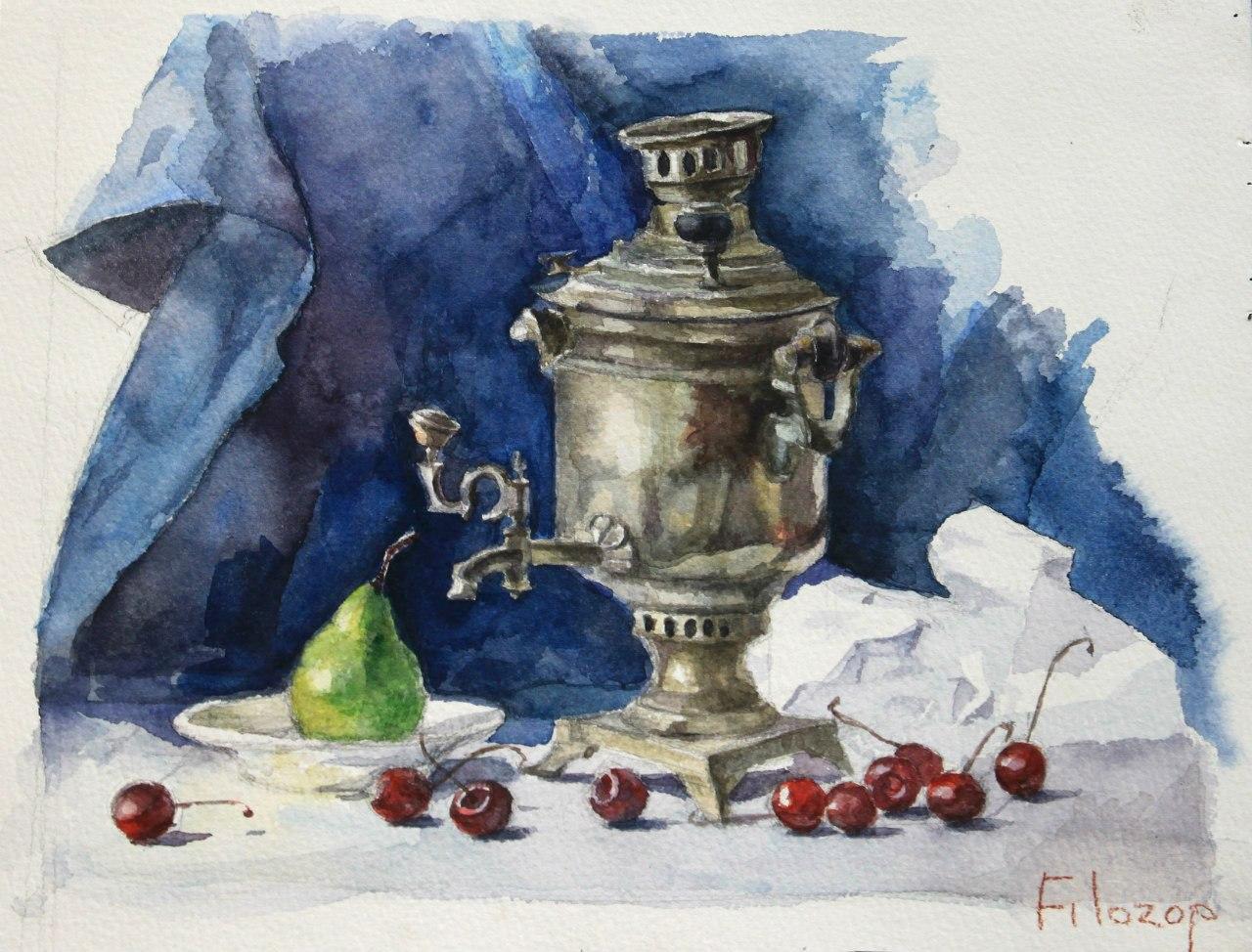 Программа по живописи, бесплатные ...: pictures11.ru/programma-po-zhivopisi.html
